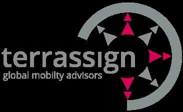Terrassign Logo